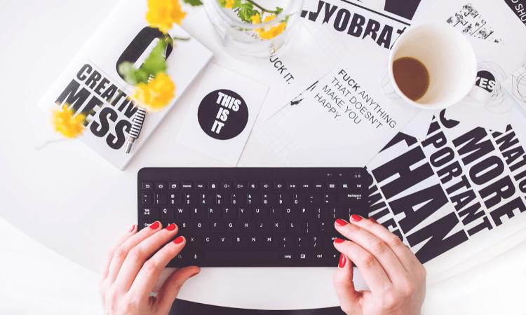 Blog to enhance digital growth