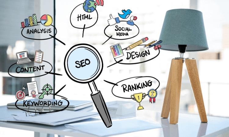 How to achieve marketing goals